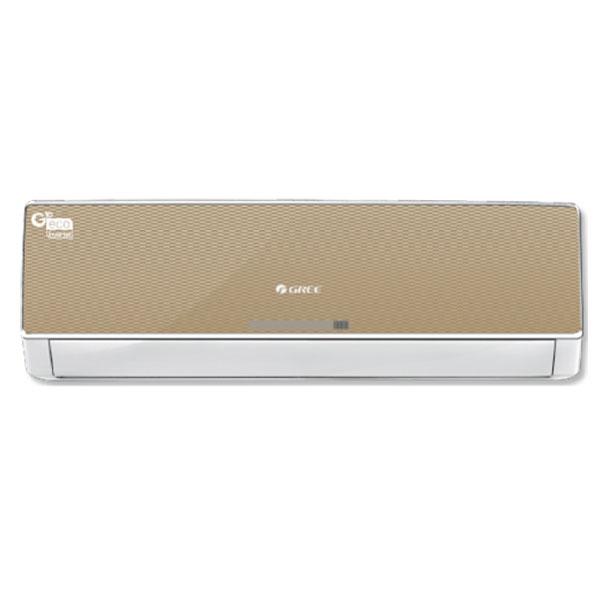 Gree 1.0 Ton Eco Series Inverter AC (GS11CITH3F)