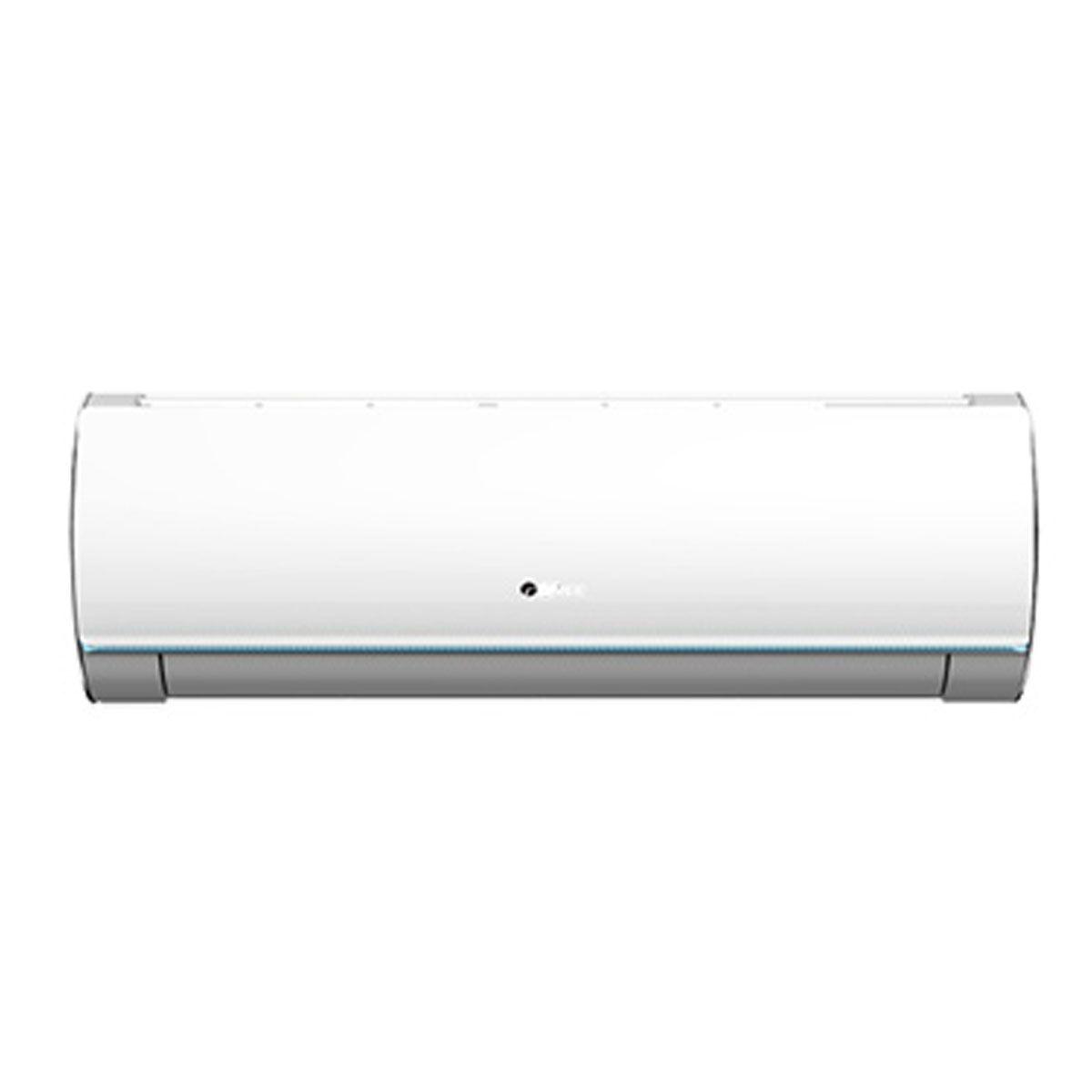 Gree 1.0 Ton Fairy Series Split Inverter AC (GS12FITH2W)