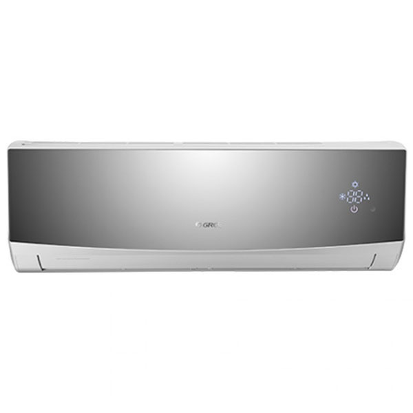 Gree 1.0 Ton G10 Series Split Inverter AC (GS12LITH11M)