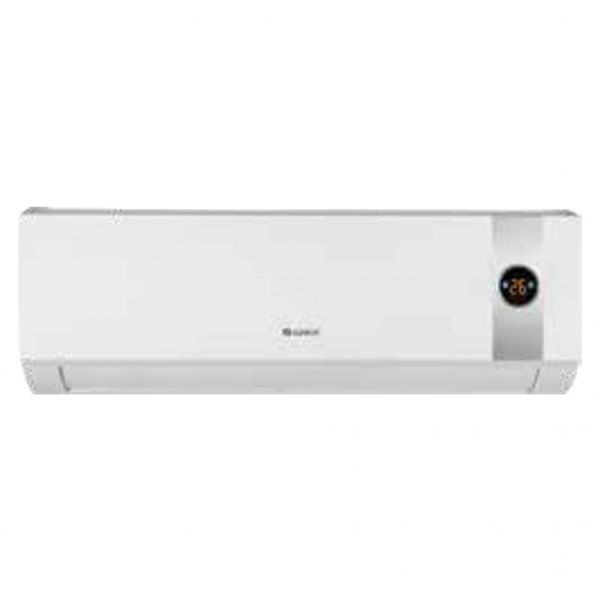 Gree 1.0 Ton Heat & Cool Series Split AC (GS12LMH8L)