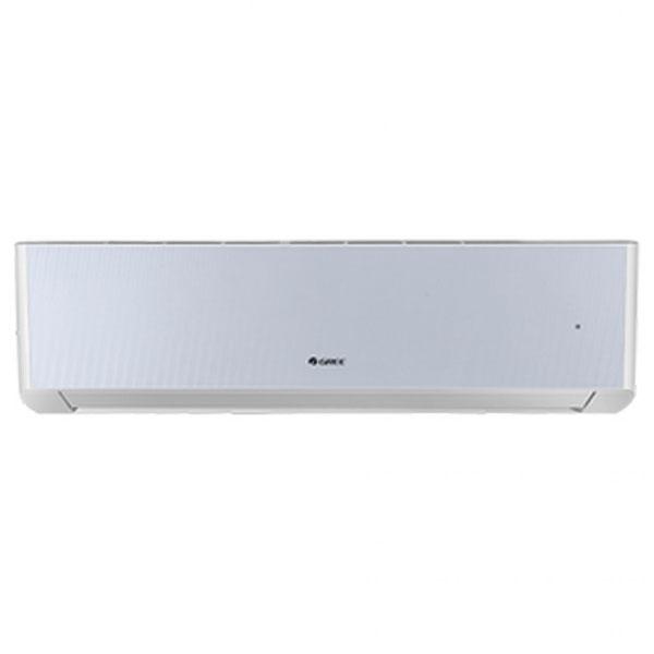 Gree 1.0 Ton Heat & Cool Series Inverter AC (GS12AITH11S)