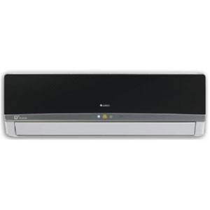 Gree 1.0 Ton Cozy Series Inverter AC (GS12CITH11B)