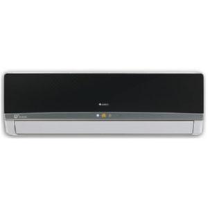 Gree 1.0 Ton Inverter AC (GS12CITH11B)
