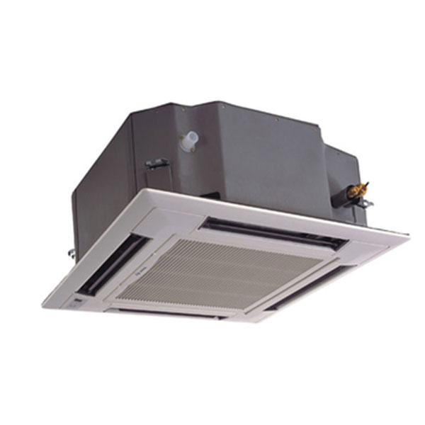Gree 1.5 Ton Ceiling Series Split AC (GKH18K3HI)