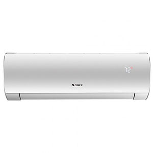 Gree 1.5 Ton Cool Art Series Inverter AC (18CITH13W)