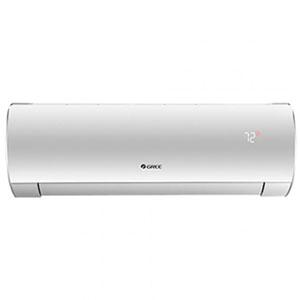 Gree 1.5 Ton Cozy Series Inverter AC (18CITH13W)