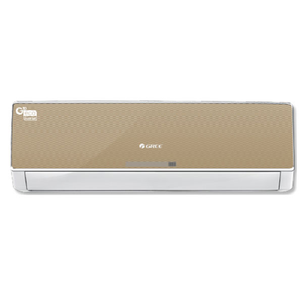 Gree 1.5 Ton Eco Series Inverter AC (GS18CITH3F )