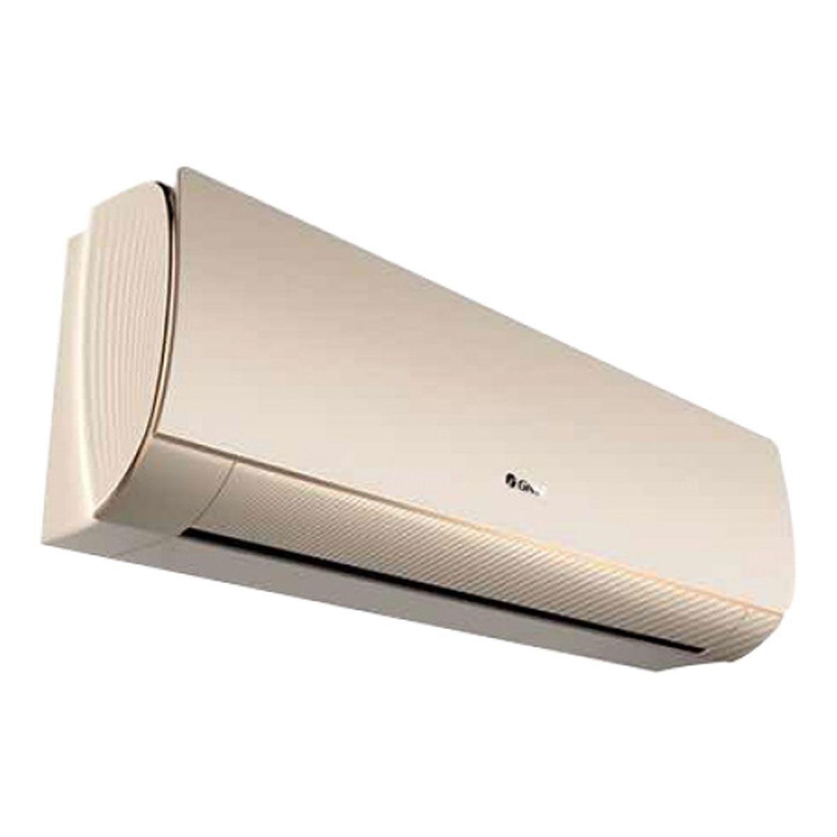 Gree 1.5 Ton Fairy Series Inverter Split AC (GS18FITH1C)