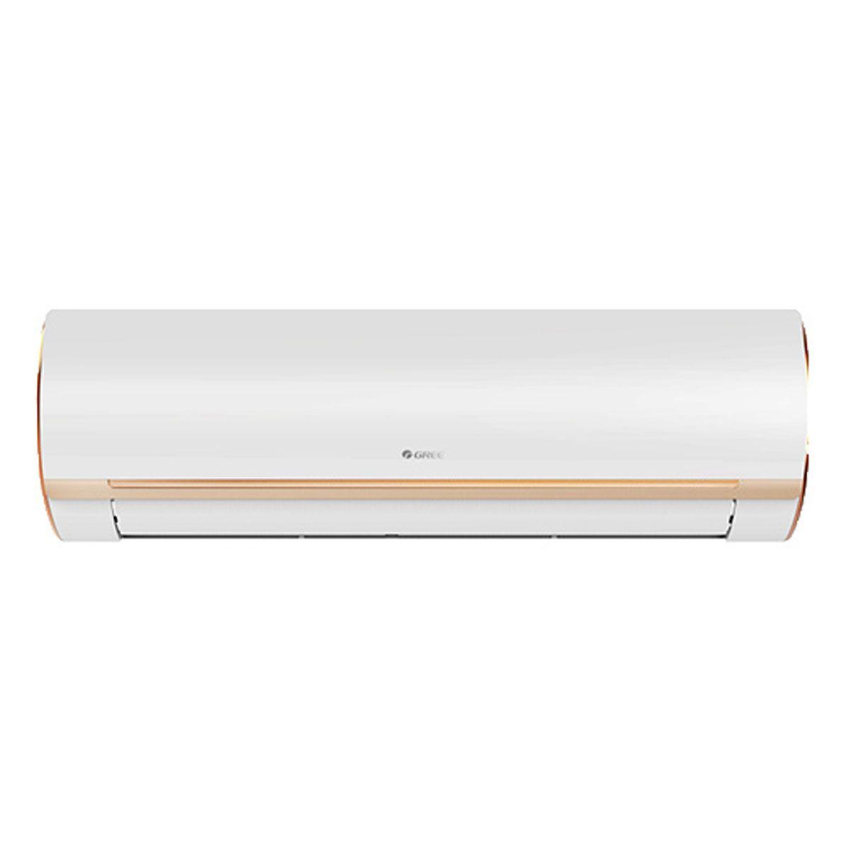 Gree 1.5 Ton Fairy Series Inverter Split AC (GS18FITH5WB)