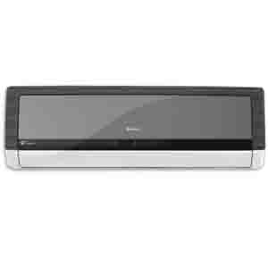 Gree 1.5 Ton Cozy Series Inverter AC (GS18CITH2)