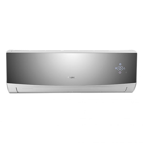 Gree 1.5 Ton Lomo Series Inverter Split AC (GS18LITH11M)