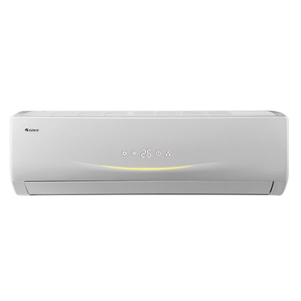 Gree 1.5 Ton Viola Series Inverter Split AC (GS18VITH1)
