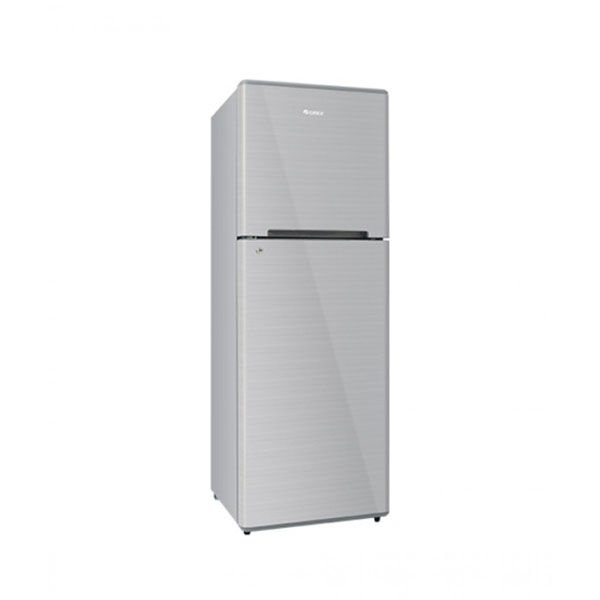 Gree 12 cu ft Nevada Series (340VC)