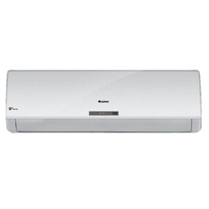 Gree 2.0 Ton Cool Art Series Inverter AC (24CITH13W)