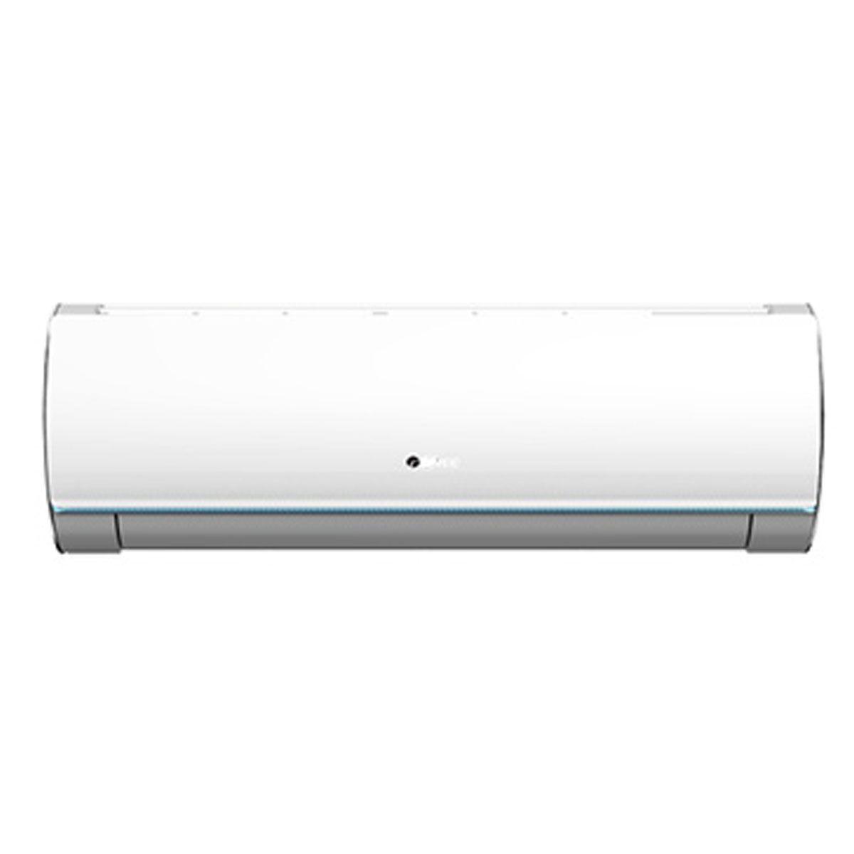 Gree 2.0 Ton Fairy Series Inverter Split AC (GS24FITH2W)