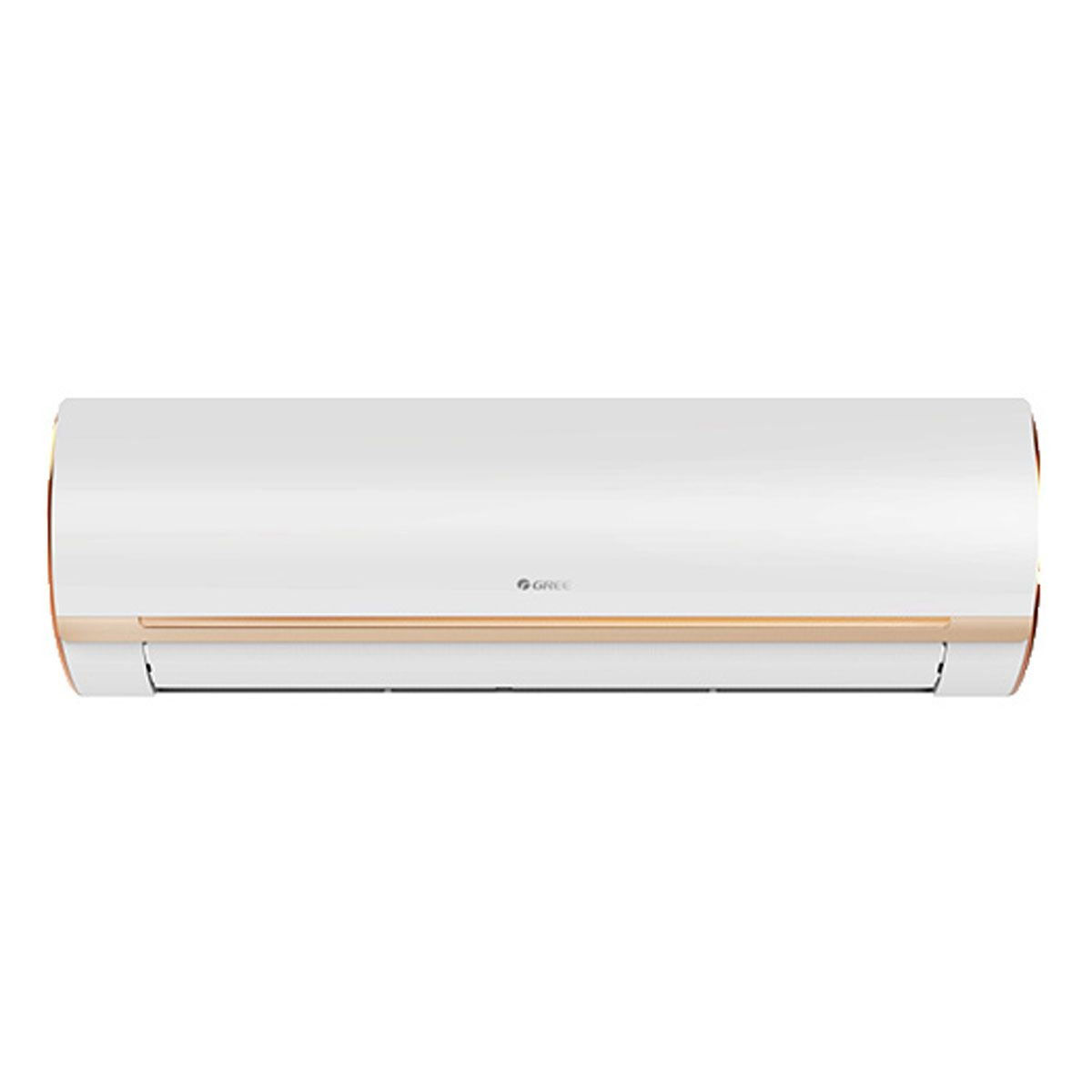 Gree 2.0 Ton Fairy Series Inverter Split AC (GS24FITH5WB)