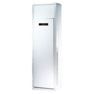 Gree 2.0 Ton Floor Standing Cabinet AC (24FW)