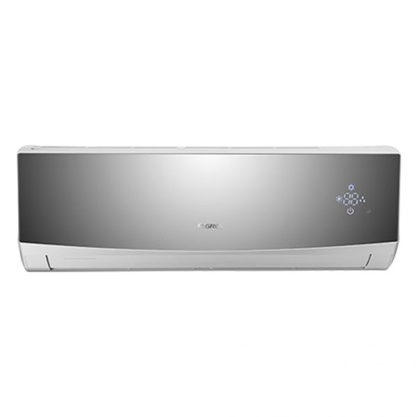 Gree 2.0 Ton Lomo Series Split Inverter AC (GS24LITH11M)