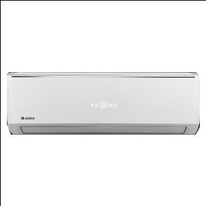 Gree 2.0 Ton Heat and Cool Series AC GS24LMH5L