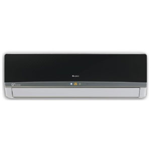 Gree 2.0 Ton Cozy Series Inverter AC (24CITH11B)
