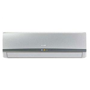 Gree 2.0 Ton Cozy Series Inverter AC (24CITH11S)