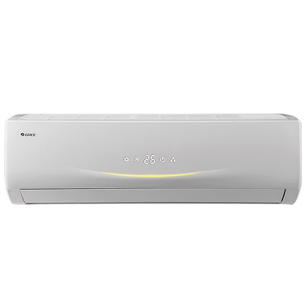 Gree 2.0 Ton Viola Series Split Inverter AC (GS24VITH1)