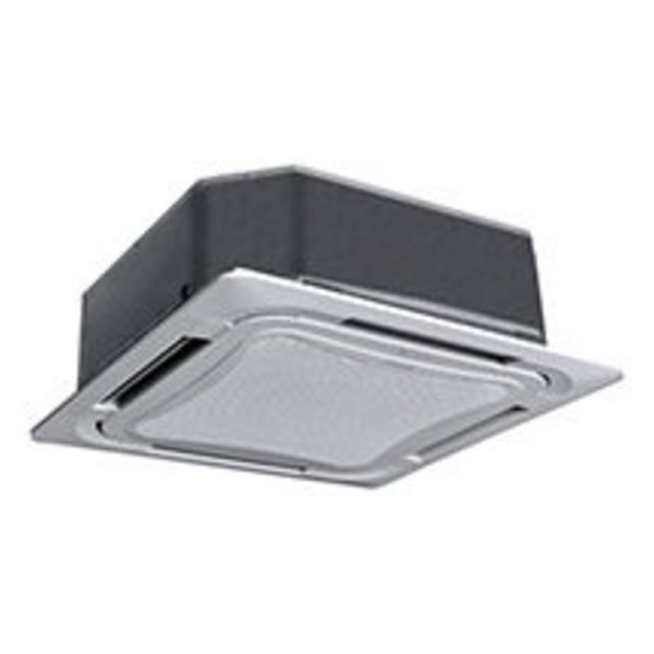 Gree Ceiling Cool Split AC (GKH48K3HI)