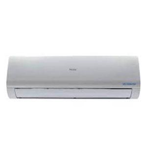 Haier 1.0 Ton Inverter Series AC (HSU12HNF)