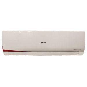 Haier 1.0 Ton Inverter Series AC (HSU12HNR)