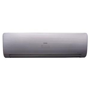 Haier 1.0 Ton Inverter Series AC (HSU12SGF)