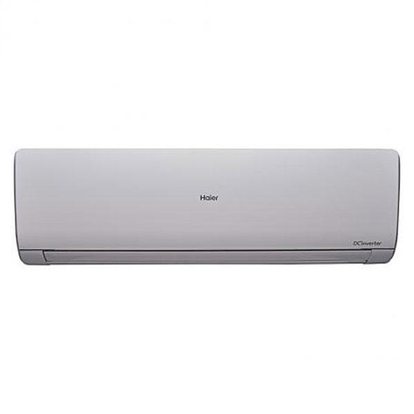 Haier 1.0 Ton Inverter Series AC (HSU12SN)