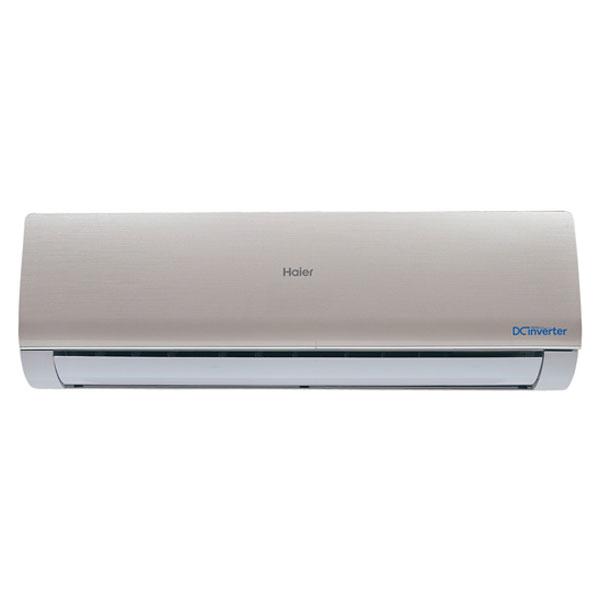 Haier 1.0 Ton Inverter Series AC (HSU12SNR)