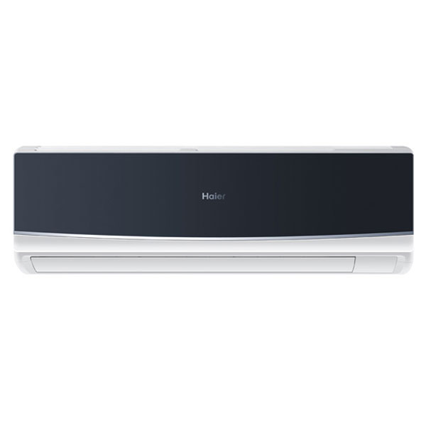 Haier 1.0 Ton Inverter Series AC (HSU12LKE10)