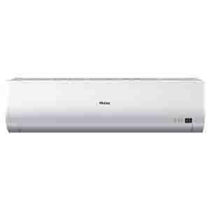 Haier  1.5 Ton Inverter AC (18SHN)