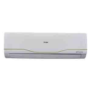 Haier 1.5 Ton Inverter Series AC (HSU18SNR)