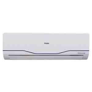 Haier 1.5 Ton Inverter Series AC (HSU18HNR)