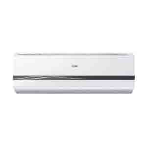 Haier 1.5 Ton Heat and Cool AC (18HK6HC)