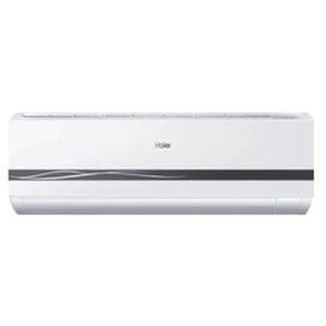 Haier 1.5 Ton Heat and Cool Series AC (HSU18HEK)