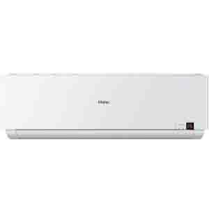 Haier 1.5 Ton Inverter Series AC (HSU18HNB)