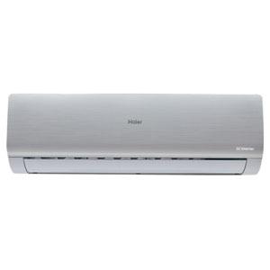 Haier 1.5 Ton Inverter Series AC (HSU18SNF)