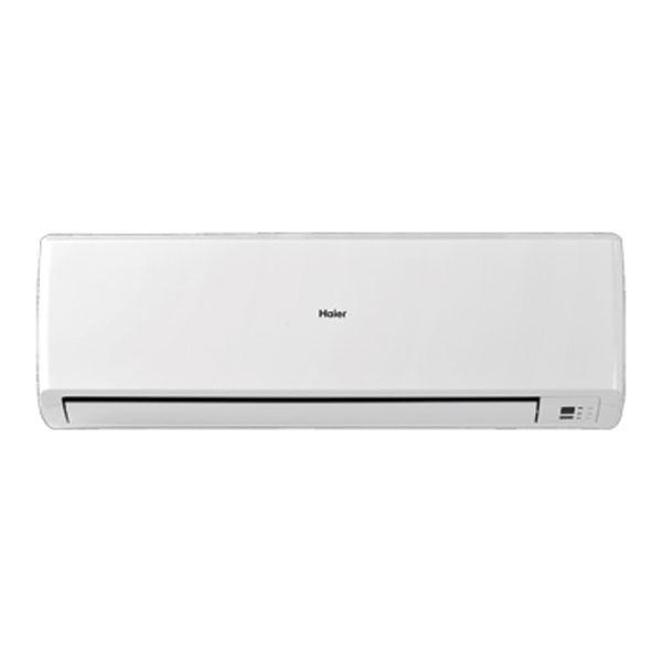 Haier 1.5 Ton Inverter Series AC (HSU18LEK03)