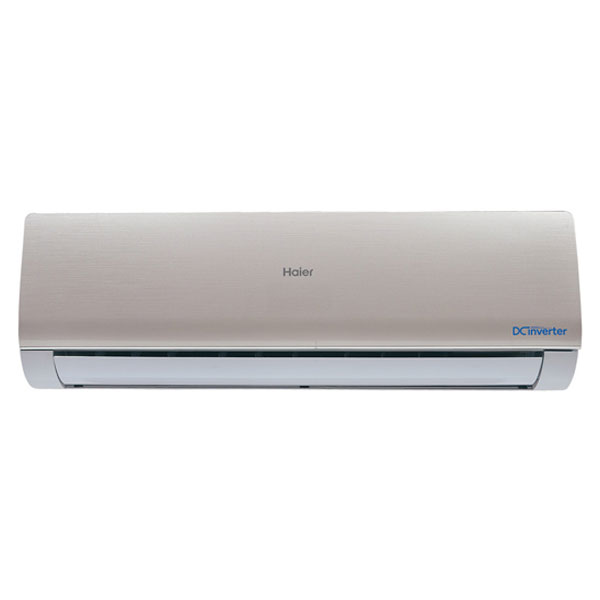 Haier 1.5 Ton Inverter SeriesAC (HSU18SNM)