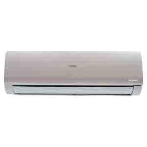 Haier 1.0 Ton Inverter Series AC (HSU12SNF)