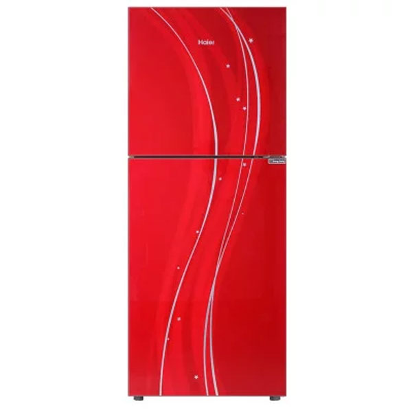 Haier 10 cu ft E star Series (HRF306EP)