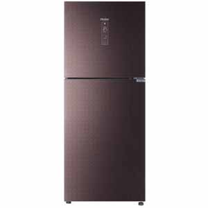 Haier 10 cu ft Turbo Cooling Series (HRF306TD)