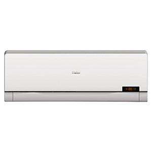 Haier 1.0 Ton Inverter Series AC (HSU12SNS)
