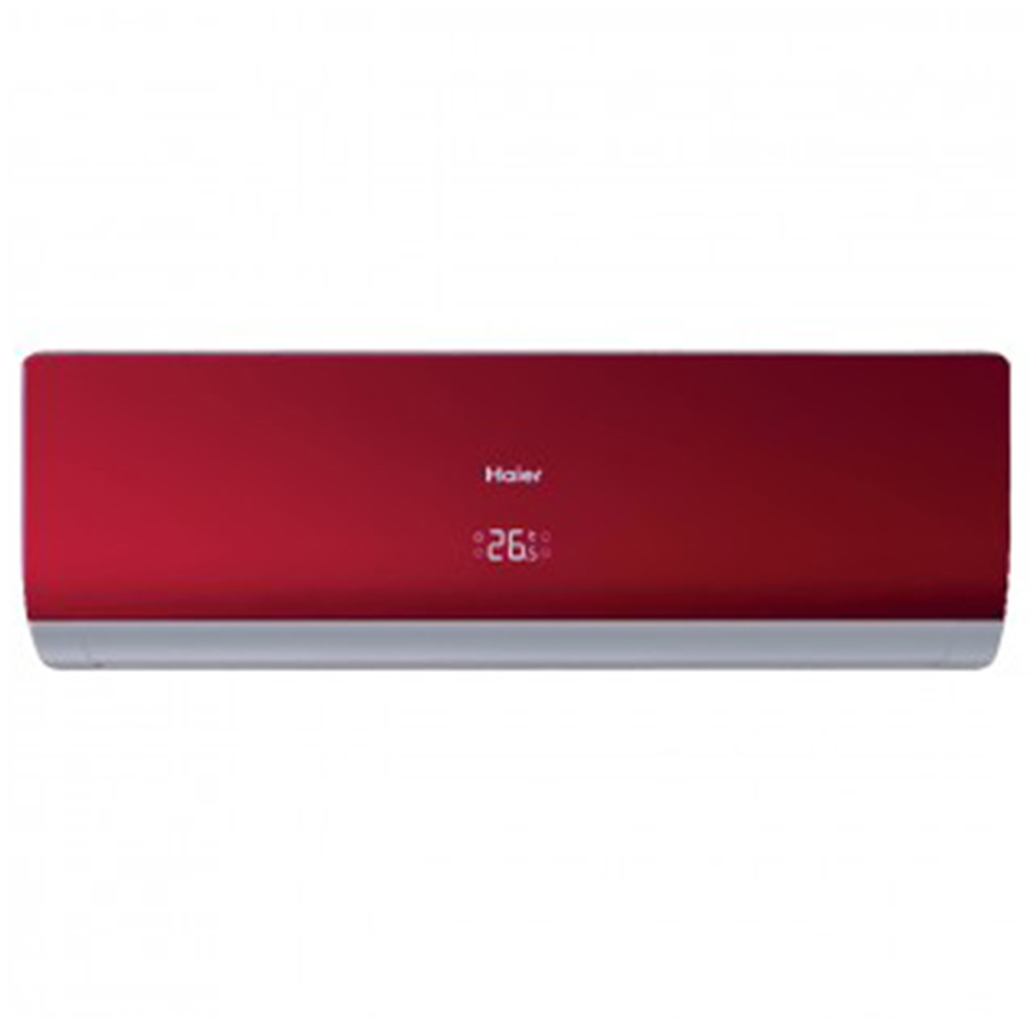 Haier 1.0 Ton Long Throw Series AC (HSU12LNF)
