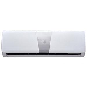 Haier 1.0 Ton T Series AC (HSU12LTG022LW)