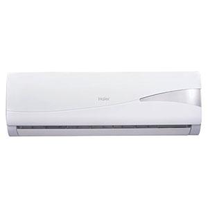 Haier 1.0 Ton T Series AC (HSU12LTZ022LW)