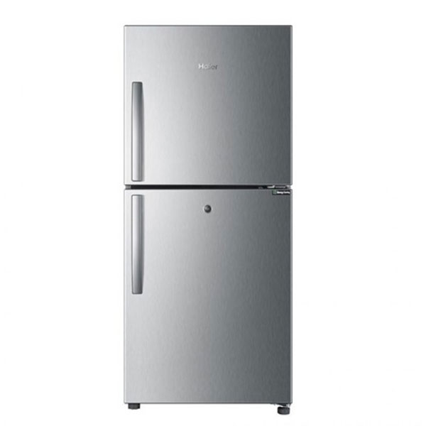 Haier 7 cu ft E star Series (HRF216EC)
